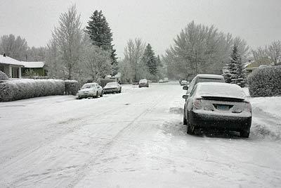 duff_2007-12-08a.jpg